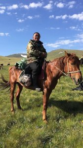 Kyrgyzstan - horse - rideunlimited - ride unlimited - bike trader - webuyanybike - we buy any bike - motorbike trader - biketrader - motorbiketrader