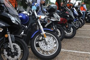motorcycles lined up selling your motorcycle - motorbike trader - motorbiketrader - bike trader - biketrader - webuyanybike - we buy any bike - sell my bike - sell motorbike - sell my motorcycle