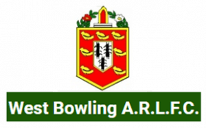 West Bowling A.R.L.F.C logo - we buy any bike - webuyanybike - sell motorbike - sell my motorbike - sell my bike - sell my motorcycle - bike trader - biketrader - motorbike trader - motorbiketrader - sponsorship