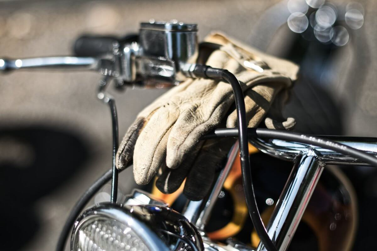9 Tips to Prevent You From Buying a Cloned Bike