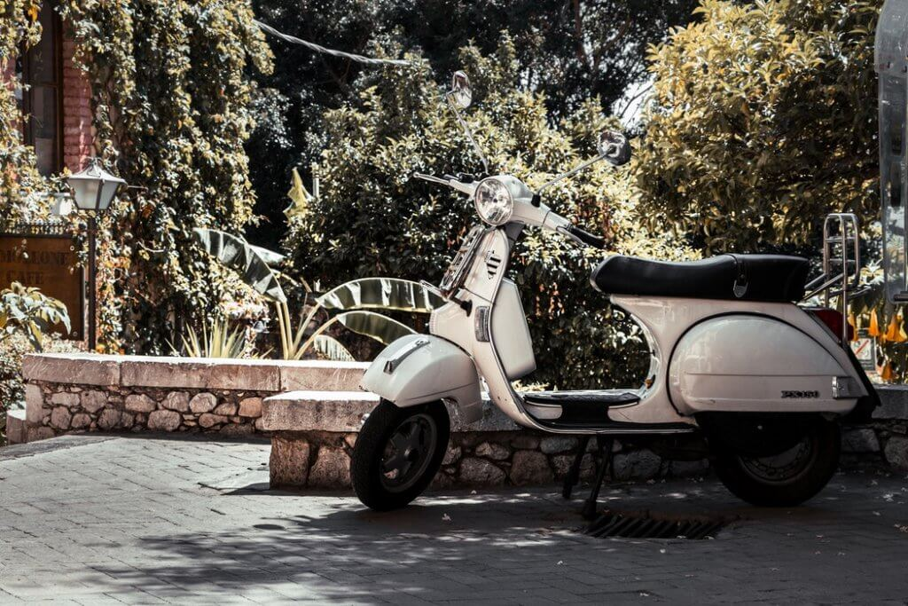 webuyanybike we buy any bike piaggio vespa