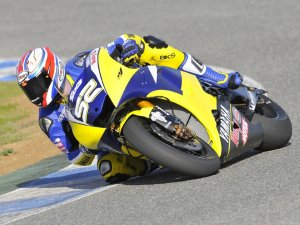 track day motorbike racing bike webuyanybike we buy any bike