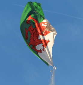 Welsh Flag - we buy any bike - webuyanybike - sell motorbike - biketrader - bike trader - motorbiketrader - motorbike trader