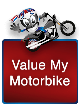 Value My Motor Bike
