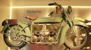 webuyanybike - we buy any bike - motorcycle museum - uk - bike trader - biketrader - motorbike trader - motorcycle tradfer - bike trader