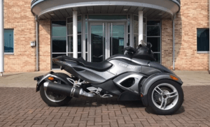 Sell My Trike - webuyanybike - we buy any bike - bike trader - sell motorbike - motorcycle