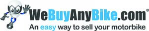 We Buy Any Bike - webuyanybike - bike trader - sell motorbike - bristol - sell my bike - biketrader - motorbiketrader - motorbike trader - sell my motorbike - sell my motorcycle