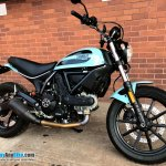 we buy any bike webuyanybike sell my bike sell my motorbike sell my motorcycle motorbiketrader motorbiketrader bike trader biketrader ducati scrambler