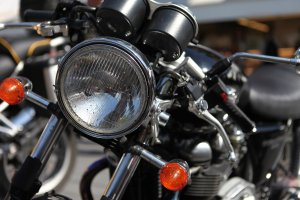 motorcycle headlight webuyanybike