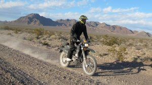 motorcycle offroad travel - we buy any bike - webuyanybike - bike trader - biketrader - motorbike trader - motorbiketrader