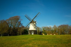 Buckinghamshire windmill - webuyanybike - we buy any bike - sell my bike - sell my motorbike for cash - sell my motorcycle - bike trader - biketrader - motorbike trader - motorbiketrader
